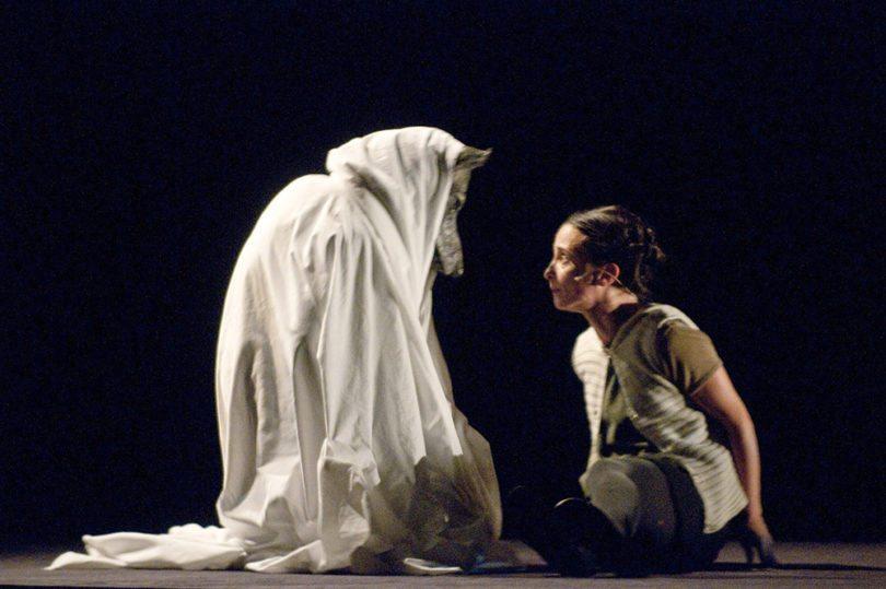 chaperon-rouge-theatre-raymond-kabbaz-los-angeles-02