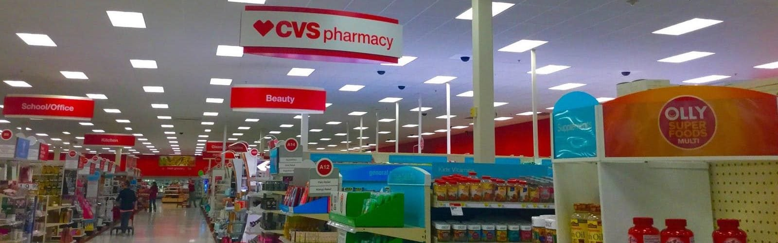 Les Pharmacies Aux Etats Unis Medicaments Ordonnance