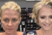 sevmylook-salon-beaute-coral-gables-maquillage-coiffure-soins-corps-new-d3