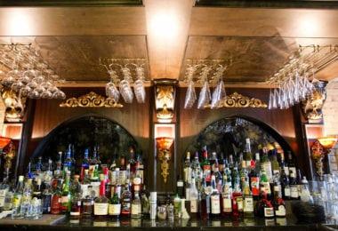 sortir-austin-bars-club-cocktails-country-festival-musique-une