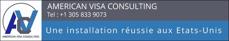 American Visa Consulting