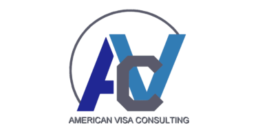 american-visa-consulting-aide-expatriation-americaine-creation-entreprises-une