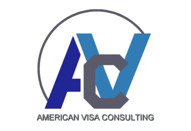 american-visa-consulting-aide-expatriation-americaine-creation-entreprises-une