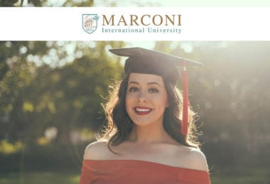 florent-baudoin-american-education-marconi-international-university-une