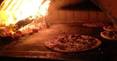 gol-ristorante-restaurant-italien-normandy-isle-miami-beach-g-05