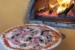 gol-ristorante-restaurant-italien-normandy-isle-miami-beach-s-04