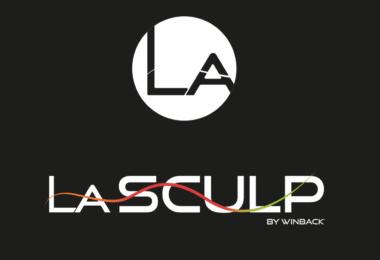 LA Sculp by Winback
