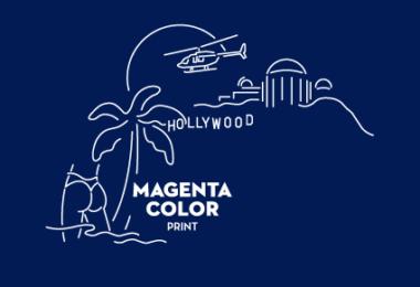 magenta-color-print-imprimeur-particuliers-professionnels-los-angeles-une