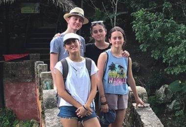 Soutenez la création d'une station gratuite de compost à Coconut Grove