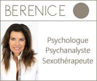 Berenice Boursier