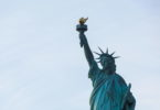 Guide Francophone New York