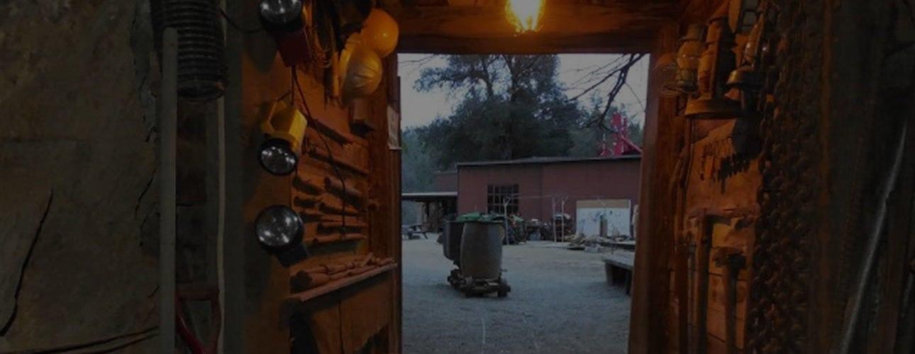 visite-mine-or-julian-eagle-mining-co-montagnes-californiennes-une