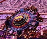 10 activités pour les enfants à Las Vegas