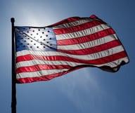 10 bonnes raisons de vivre aux Etats-Unis