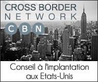Cross Border Network
