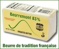 Beurremont