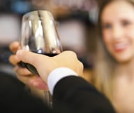Finding that perfect bottle if you are a wine newbie