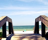 The 5 most beautiful beaches of Florida
