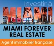 Miami Forever Real Estate - Martine Bensoussan Guimez