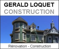 Management Construction Project and Design, Inc.