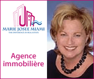 Marie Josée Miami