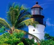 Un week-end à Key West