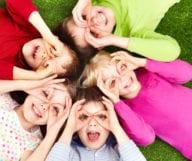 5 activités avec des enfants à Atlanta