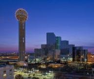 Les 10 incontournables de Dallas et environs