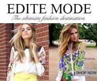 Edite Mode