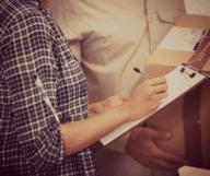 Expéditions vers l'étranger : connaissez-vous la réglementation pour l'envoi de colis ?