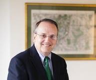 Richard Blumenthal – « Aider chaque élève à se connecter avec les autres » – membre du French District