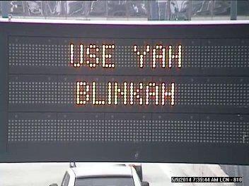 Parlez-vous le Bostonien ?