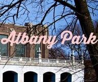 Savourer le monde à Albany Park