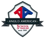 AngloAmerican School Miami Beach