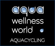 Aqua Wellness World