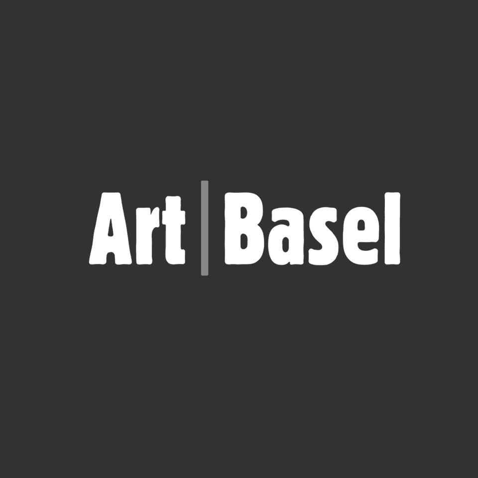 Escapade culturelle en Floride: Art Basel Miami Beach