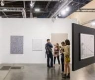 L'Art Basel à Miami Beach
