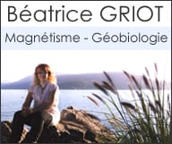 Magnétisme, Géobiologie et Guidance avec Béatrice Griot