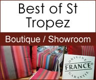Best Of St Tropez