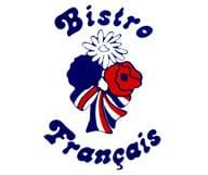Bistro Français