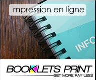 Bookletsprint