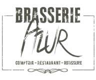 Brasserie Azur