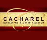 Cacharel Restaurant