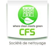 Core Facility Solutions