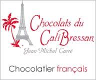 Chocolats du Calibressan
