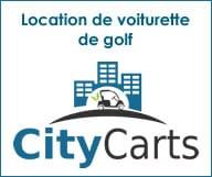 CityCarts