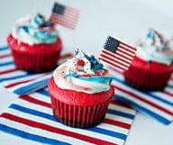 Les grands classiques de la pâtisserie américaine