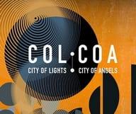 Retour du Festival du Film COLCOA édition 2014 à Los Angeles