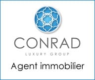 Conrad Luxury Group