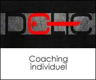 DCLIC-COACHING-Coach personnel et professionnel